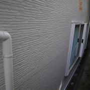【壁リフォーム】「耐力壁」で大事な家を守る! H様邸 完成画像