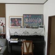 【耐震】大切な我が家を地震から守る! Y様邸 完成画像
