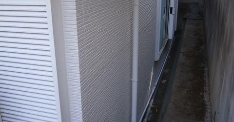 【壁リフォーム】「耐力壁」で大事な家を守る! H様邸