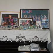 【耐震】大切な我が家を地震から守る! Y様邸 工事前画像