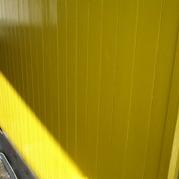 【壁リフォーム】「耐力壁」で大事な家を守る! H様邸 工事前画像