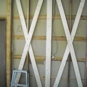 【耐震】大切な我が家を地震から守る! Y様邸 工事中画像